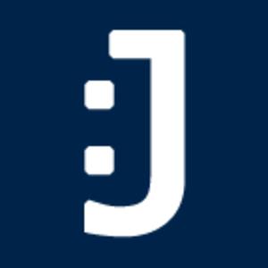 jaggerous logo