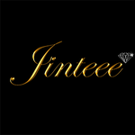 View stats for Jinteee