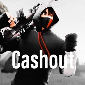 cashoutprodigy