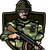 Cheris's avatar