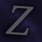 View stats for Zachiie