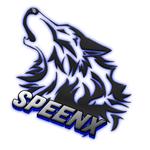 SpeenX_TR Destekle