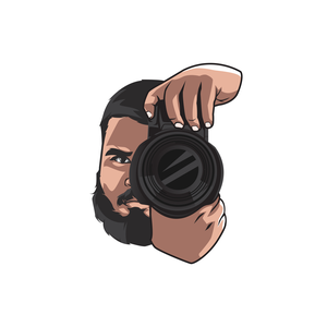 fotografus