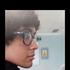 View PoLaNcO_JaSyEl's Profile