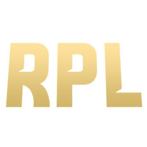 Royalepremierleague