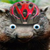 View wombatty_the_boosted's Profile