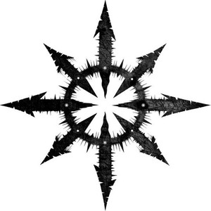 DarkCrusade Logo