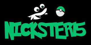 Profile banner for thenickster15