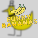 View stats for funkybananas7