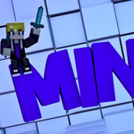 View obsidian_mini_sword's Profile