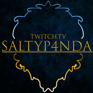 saltyp4nda