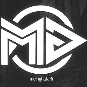 metighafari Logo
