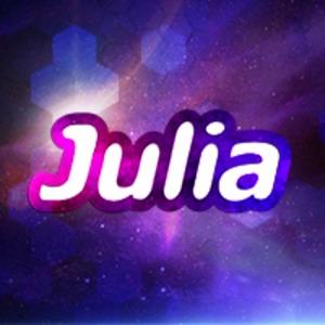 juliaplayshots