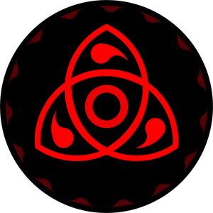 View LEGOL2's Profile