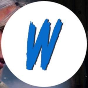 WeydeX Logo