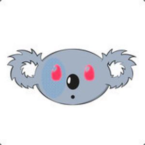 View SirCyborgLive's Profile
