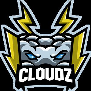 icloudzttv Logo