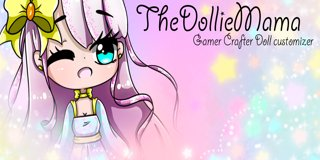 Profile banner for thedolliemama