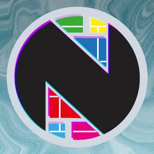 neoswebtv Logo
