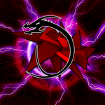 View CGU_Darkness's Profile