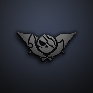 View Refrqct's Profile
