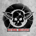 View stats for OuterHeaven