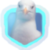Avatar for a_seagull