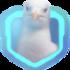 A_Seagull 海鷗