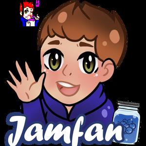 DayZ Jamfan03 Live Stream on Twitch | Dayz TV