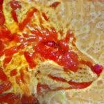 View thePizzaFox's Profile