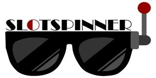 Profile banner for slotspinner