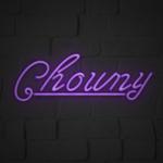 ChownylOx