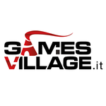 View stats for GamesVillage