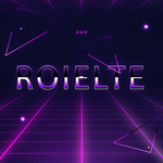 View stats for roielte