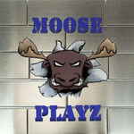 View stats for Moozeplayz