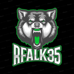 rfalk35