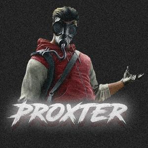 ProxTerzinhu Logo