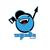 Thebenbig's avatar