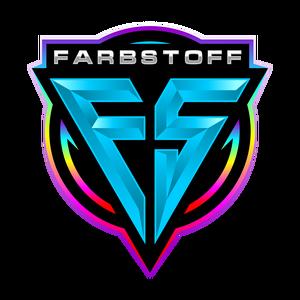 FarbstoffRSL Logo