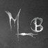 Mucmep_Bupyc