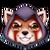 Avatar for redlethalpanda