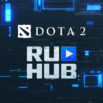 View stats for Dota2ruhub2