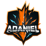 View stats for adanielol