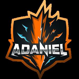 Adanielol
