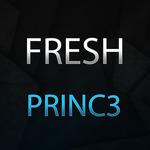 freshprinc3lol