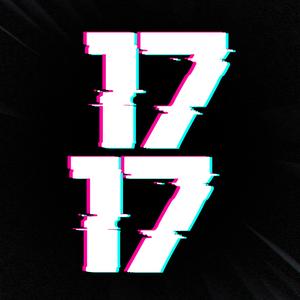 clint1717's Avatar