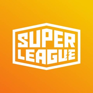 superleague's Avatar