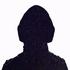 View Sighmir's Profile