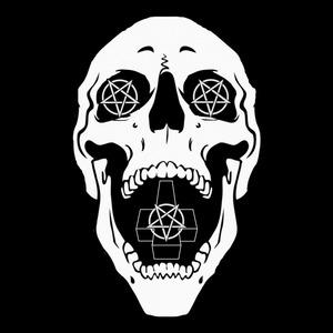 Sovkren Logo