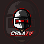 View stats for Crea_TV